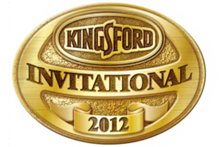 Kingsford Invitational (via patiodaddiobbq.com)