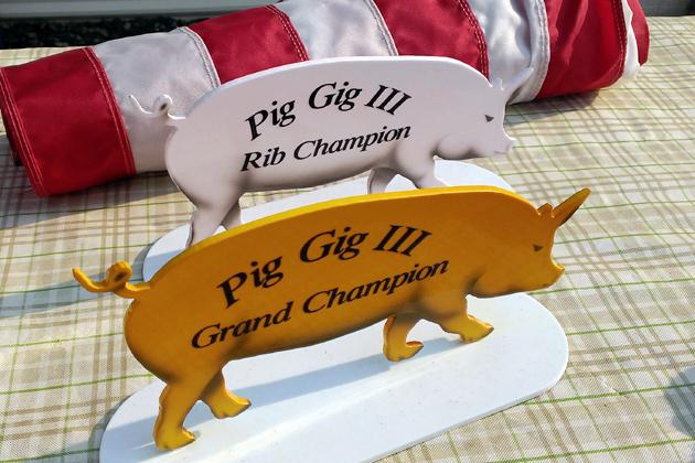 Pig Gig III (via patiodaddiobbq.com)