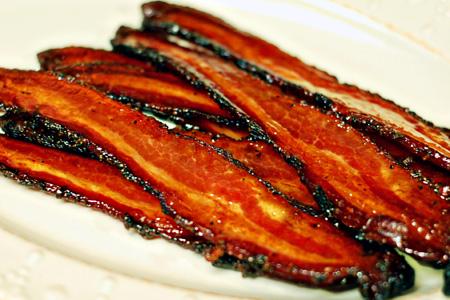 Pig Candy! - Patio Daddio BBQ