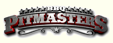 BBQ Pitmasters on TLC