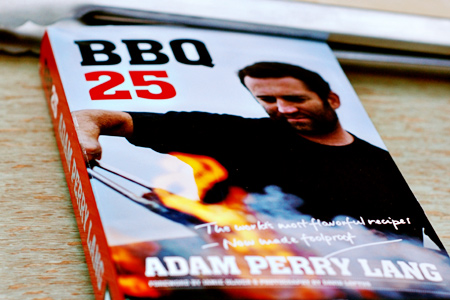 Review: BBQ 25