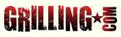Grilling.com